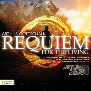 Requiem Image